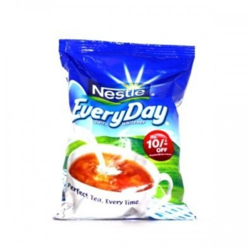 EVERYDAY DAIRY WHITENER 200GM